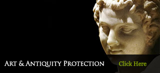 Art & Antiquity Protection