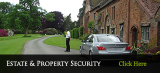 Estate & Property Security