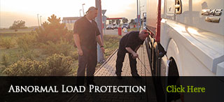 Abnormal Load Protection